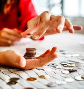 Bilanz.app Bilanzierung Buchhaltung verstehen und lernen